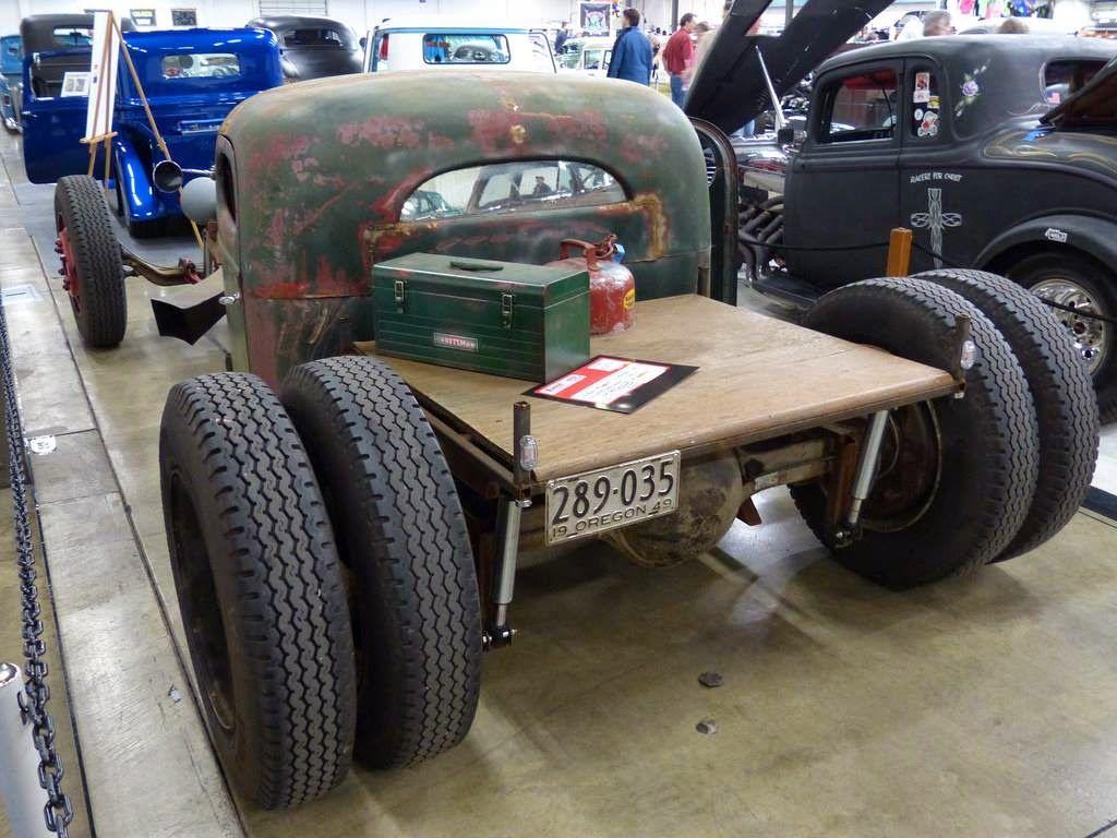 american rat rod cars trucks for sale cars pinterest. Black Bedroom Furniture Sets. Home Design Ideas