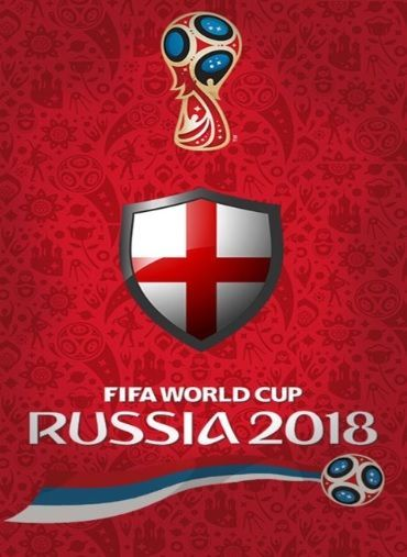 England 2018 World Cup Mobile Wallpaper England World Cup 2018 Fifa World Cup World Cup