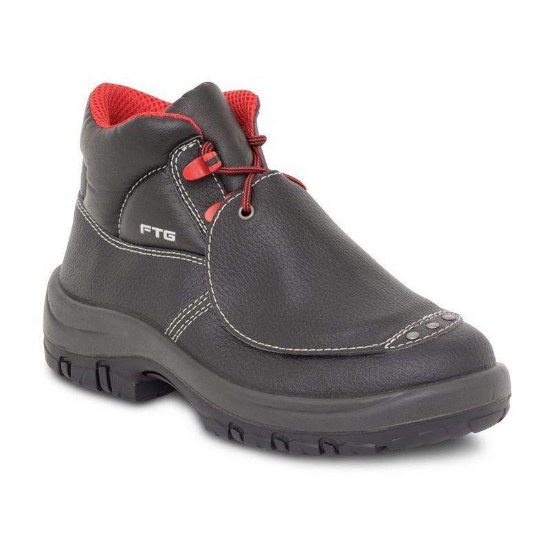 Chaussures de sécurité | Timberland boots, Boots, Ducati