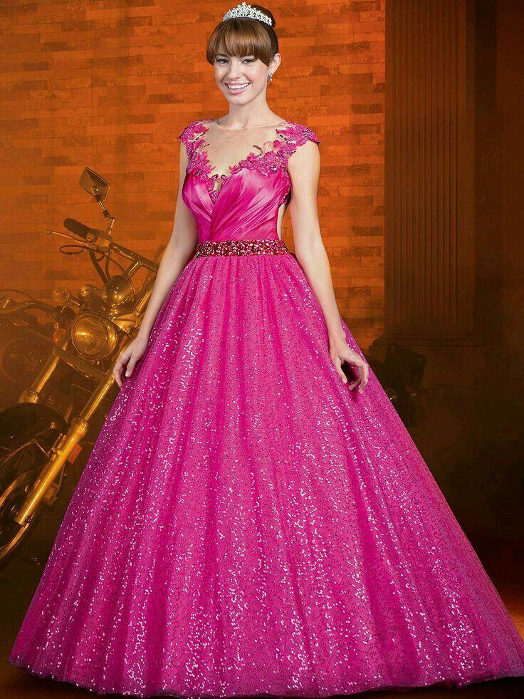 Vistoso Vestidos De Novia Queens Ny Regalo - Colección del Vestido ...