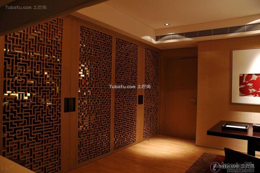 jane chinese style porch design encyclopedia 2016 entry design rh pinterest com