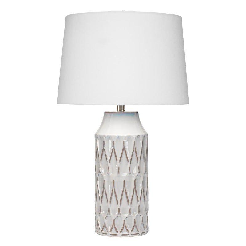 Dalia Table Lamp Ceramic Table Lamps Lamp Table Lamp