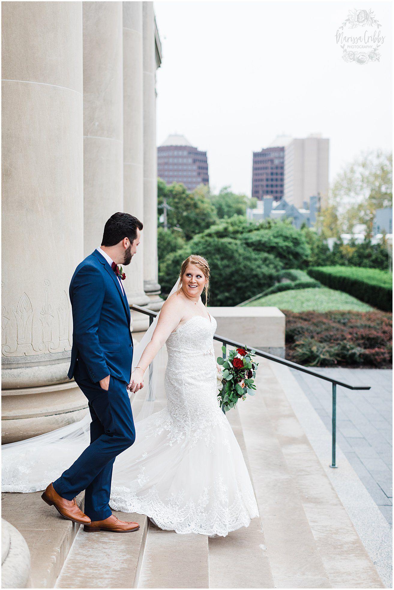Bride groom marrisa cribbs photography allure bridal