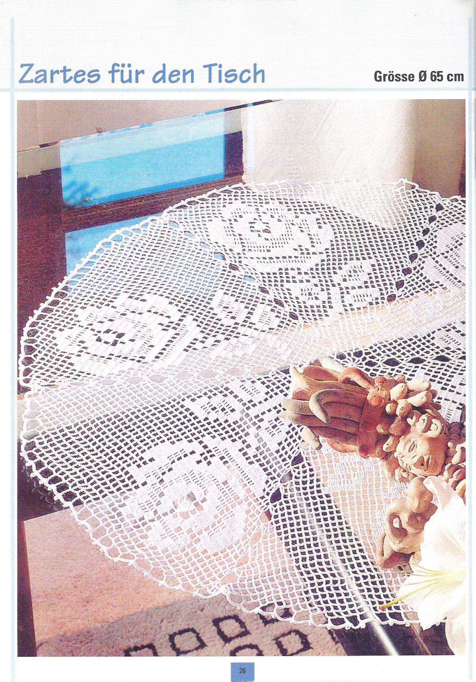 Pin de Nubia Suarez Bermeo en mas de crochet | Pinterest | Filete ...