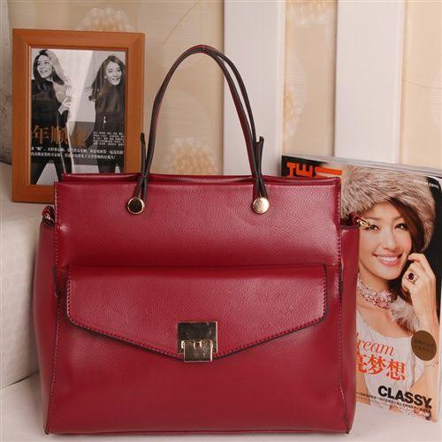 Hand bag 2013 Korean handbag faux leather handbag shoulder bag Messenger bag tote bag