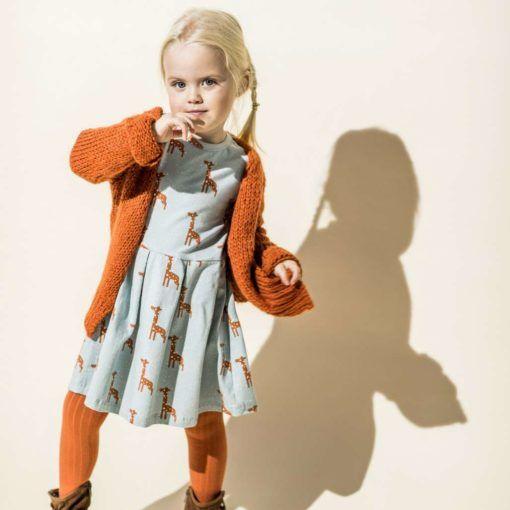 Lily Balou Kleider für Frauen und Mädchen bei Kleidermarie ...