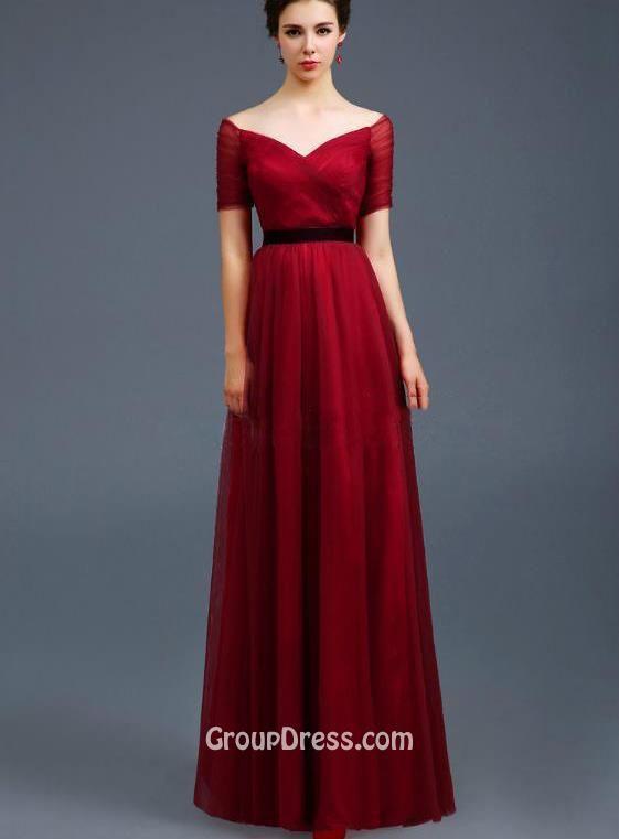 classy look | Prom dress ideas | Pinterest