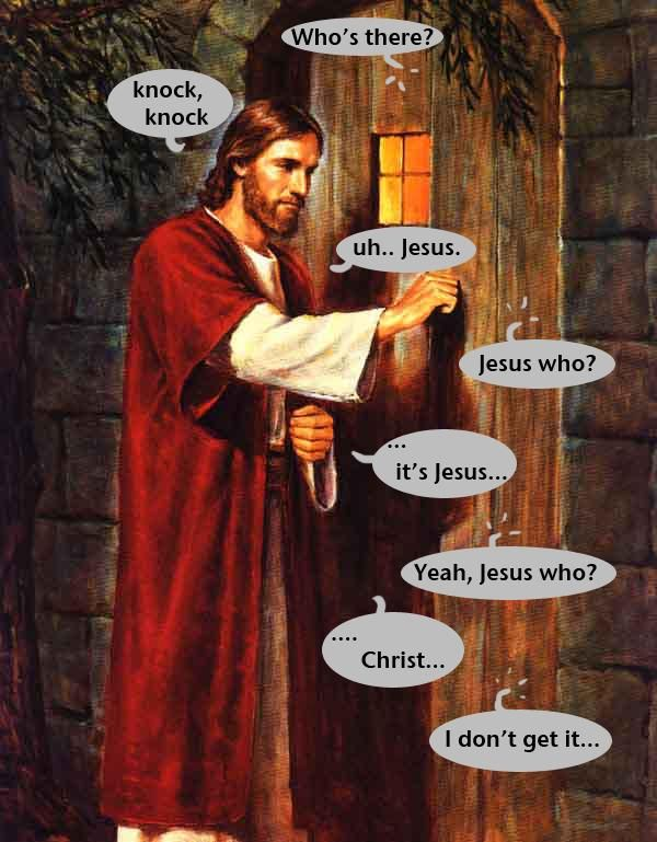 Funny Jesus And Cupcakes Meme Humor Jesus Christ Photographic