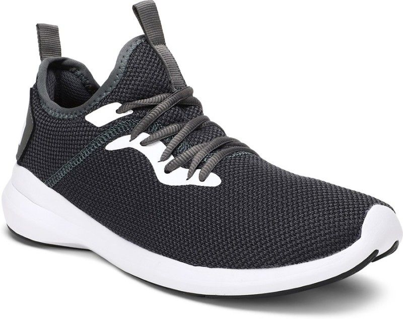 Puma Corode idp running shoes for men