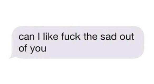 Pin By Tasia On Text Messages Texts Relationship