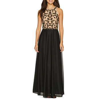 JCPenney Holiday Dresses