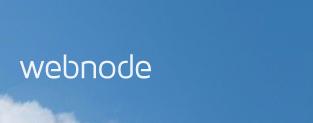webnode.com