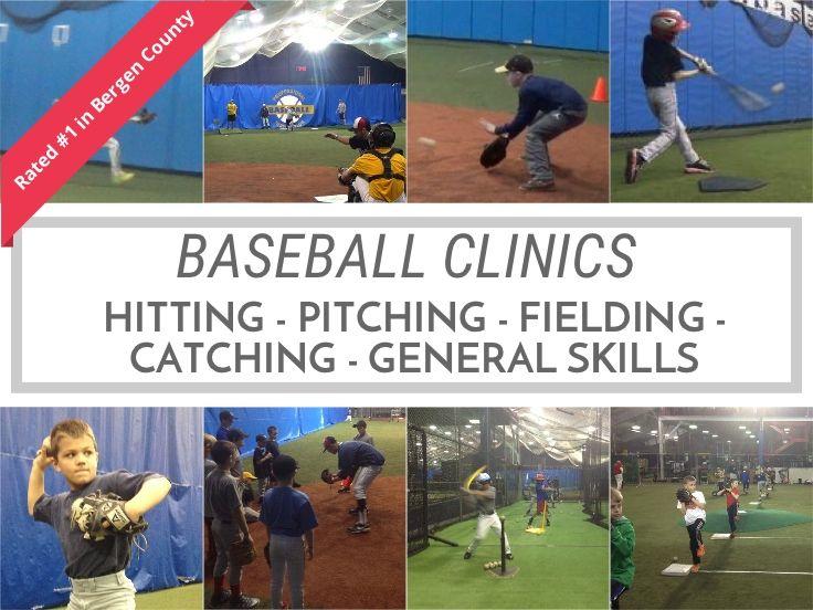 Http Www Baseballclinics Com Camp Clinic Schedule Little League Baseball Drills Clinic