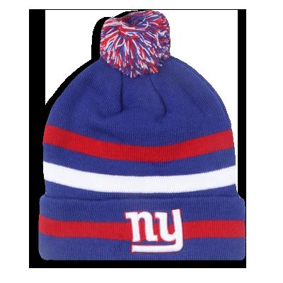 2e39028432c NY Giants. NY Giants Slouchy Beanie ...