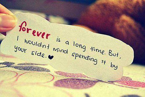 love-distance-quotes-for-boyfriend
