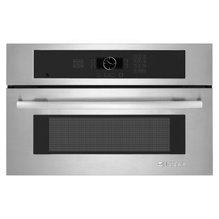 """Jenn-Air- -30"""" 1.4 cu. ft. Built-In Microwave Oven {keeps the microwave off the counter and hidden in the kitchen}"""