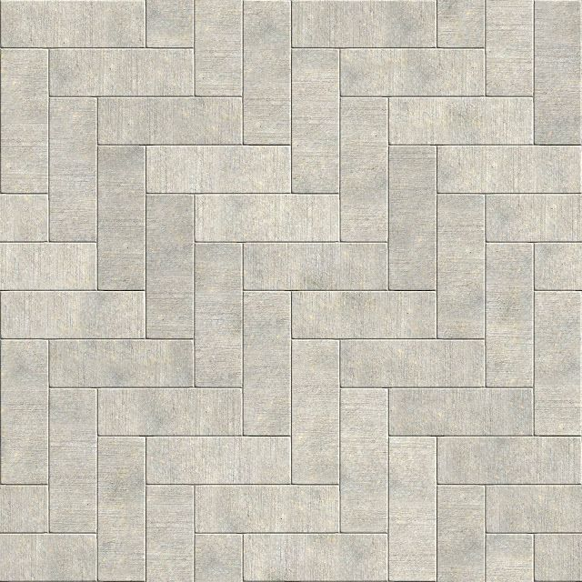 Seamless Concrete Tiles Maps