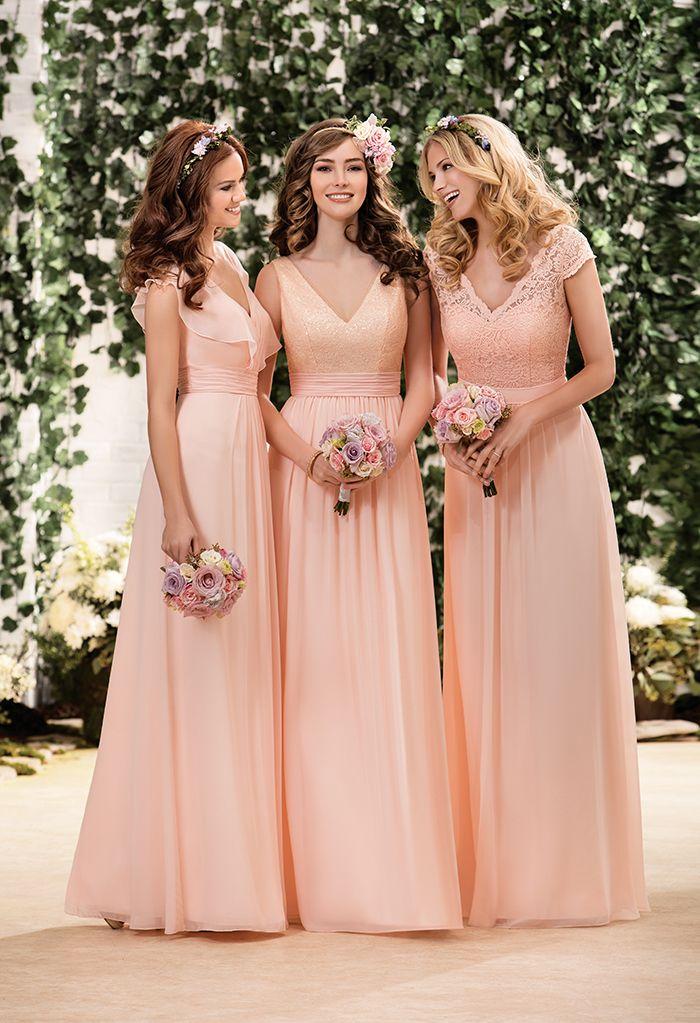 Jasmine Bridal Beautiful Bridesmaid Dresses Bridesmaid Dresses Bridesmaid Dress Styles