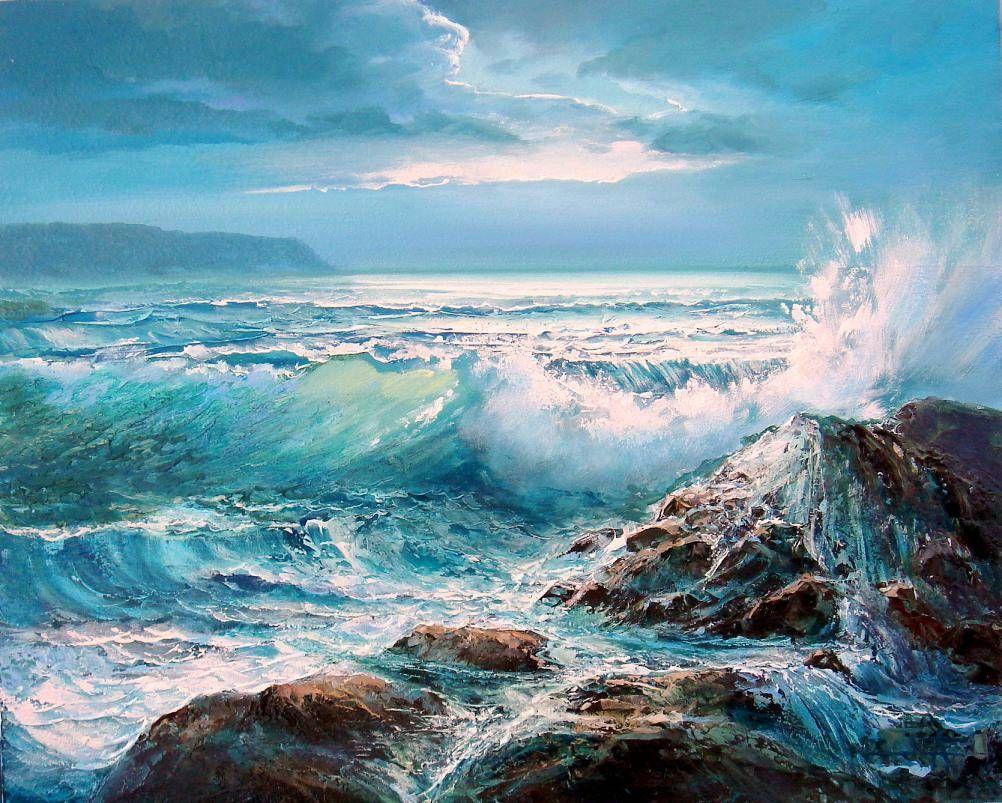 Marina pintura wikipedia la enciclopedia libre for Cuadros de marinas