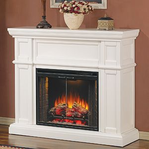electric fireplace future living room pinterest infrared fireplace media mantel Fireplace Mantel Ideas