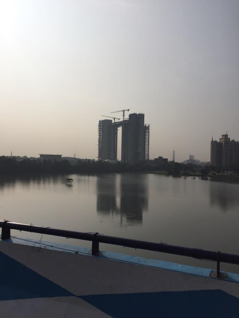 @WeAreCalcutta @TweetKolkata @KolkataFoodBlog