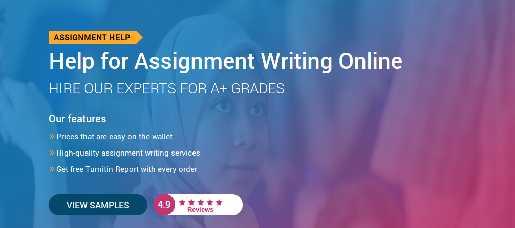 instant assignment help uae offers the pocket friendly assignment  hire our professional writers to score a grade error online assignment help