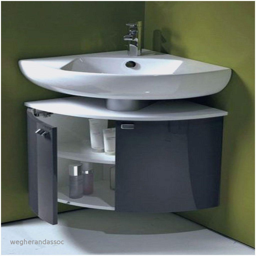 Vasque D Angle De Salle De Bain meuble evier salle de bain vasque d angle salle de bain