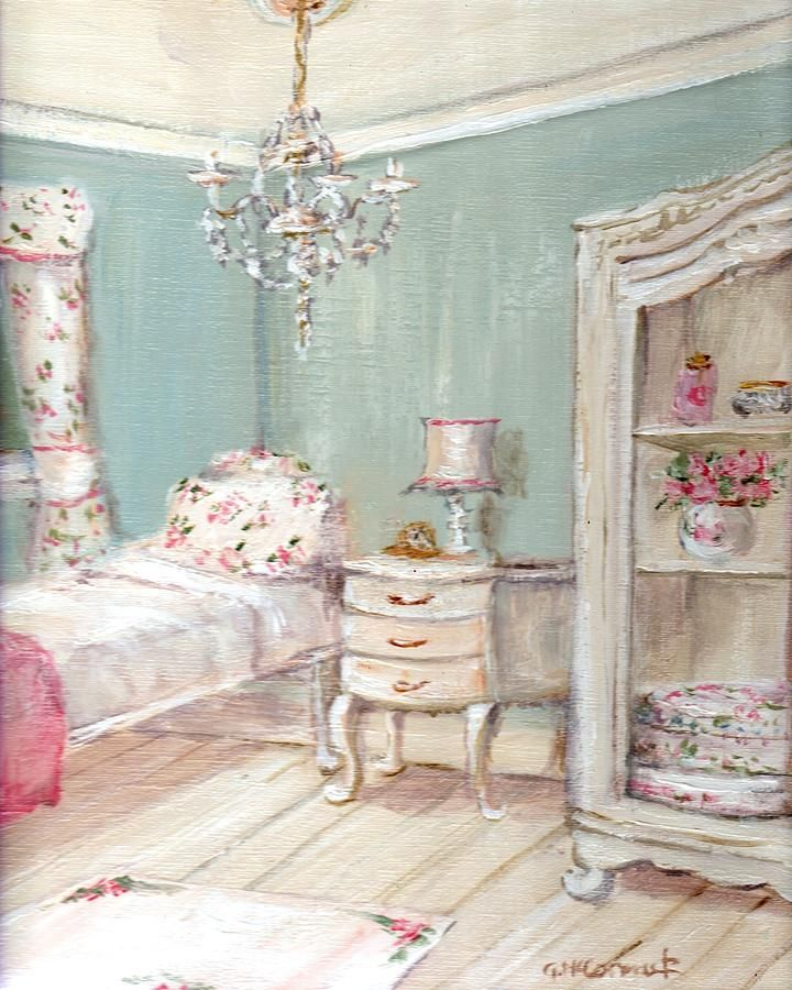 ideas for shabby chic bedroom. Shabby Chic Guest Room Painting By Gail McCormack  Modern Bedroom Design Ideas Google Image Result for http images fineartamerica com