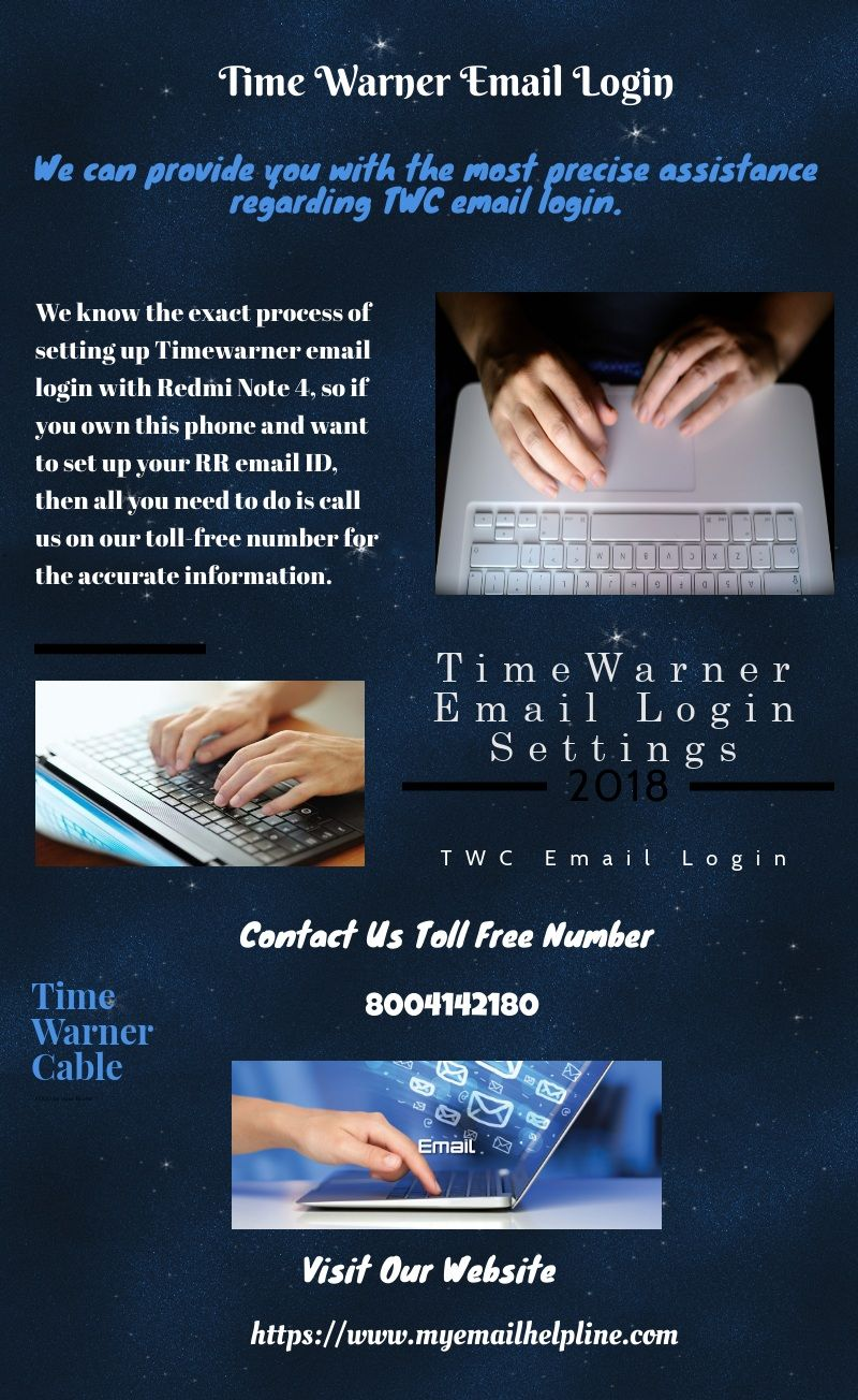 Time Warner Cable Phone Email Settings: We know the exact process of setting up Timewarner email login with rh:pinterest.com,Design