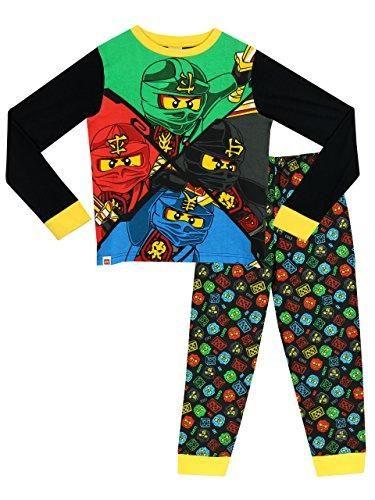 Oferta 1995 Comprar Ofertas De Lego Pijama Para Niños Lego