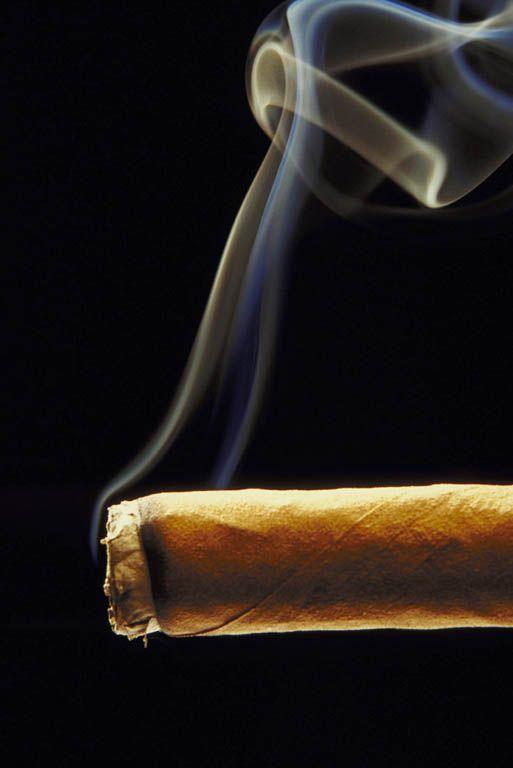 Pin de Asala Zalloum en Cigars | Pinterest | Puros