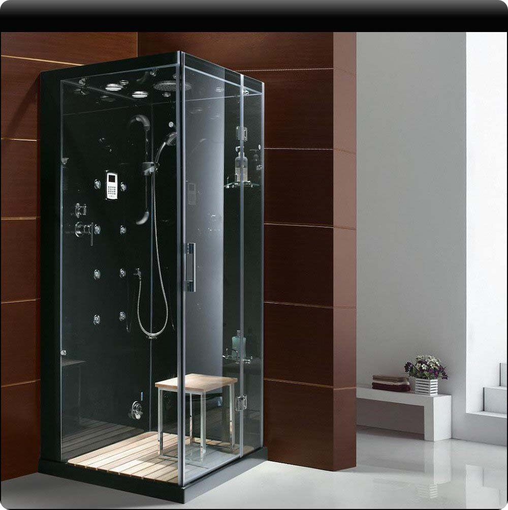 Frensco #bathroom  #shower