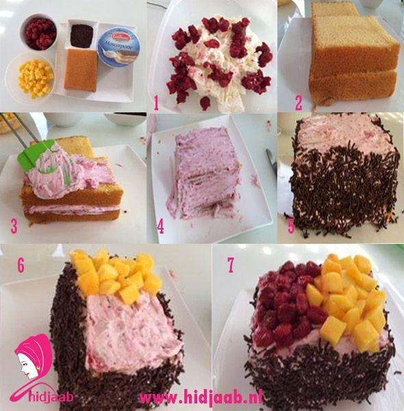 http://www.hidjaab.nl/sweet-cake/