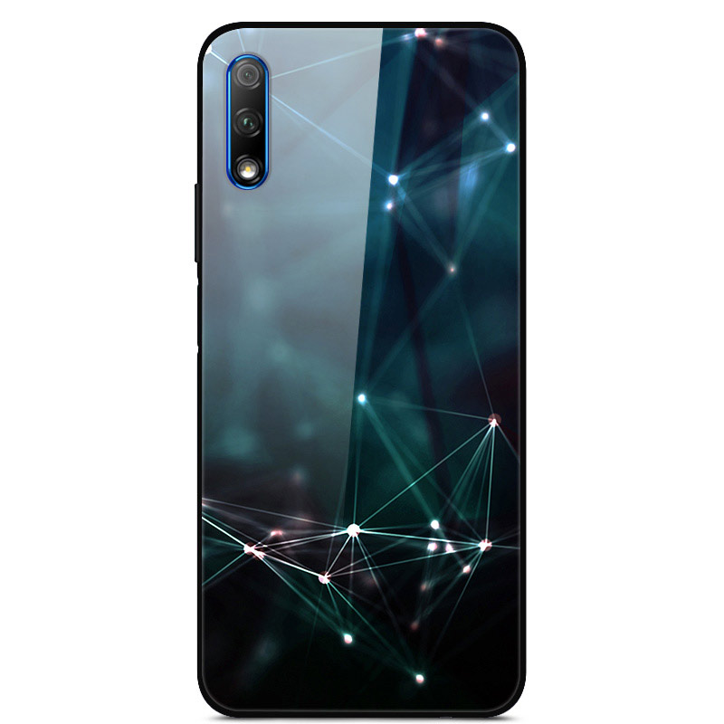 Pin On Huawei Cases