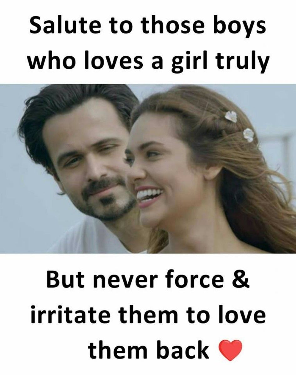 Funny Girl Memes Funny Memes About Girls Teenager Posts Love Flirting Quotes For Her