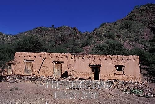 indian adobe indian adobe houses adobe desert