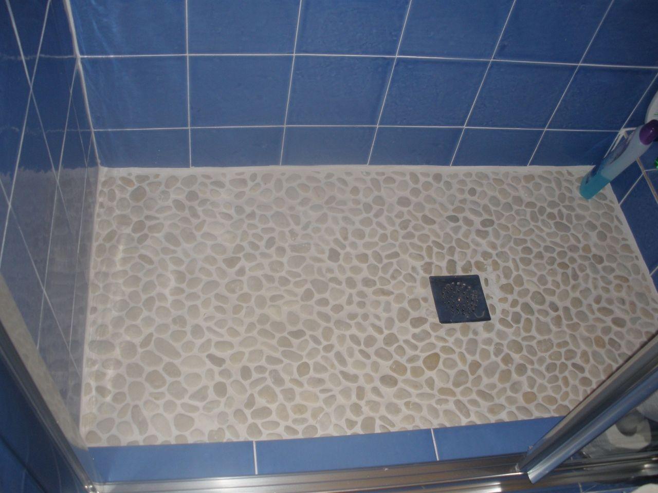 Azulejos ba o ba o ba os modernos ba os peque os instalar - Imagenes de banos con ducha ...