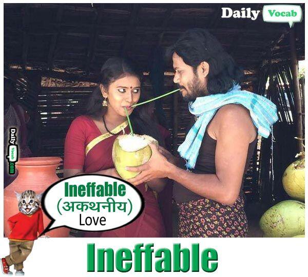 ineffable meaning in Hindi Dankest memes, Fresh memes