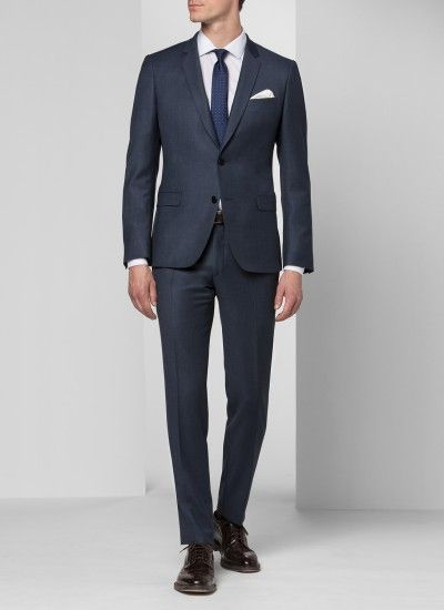 Cashmerelight suit - De Fursac. Cashmerelight suit - De Fursac Fursac 5ef86a0f90f
