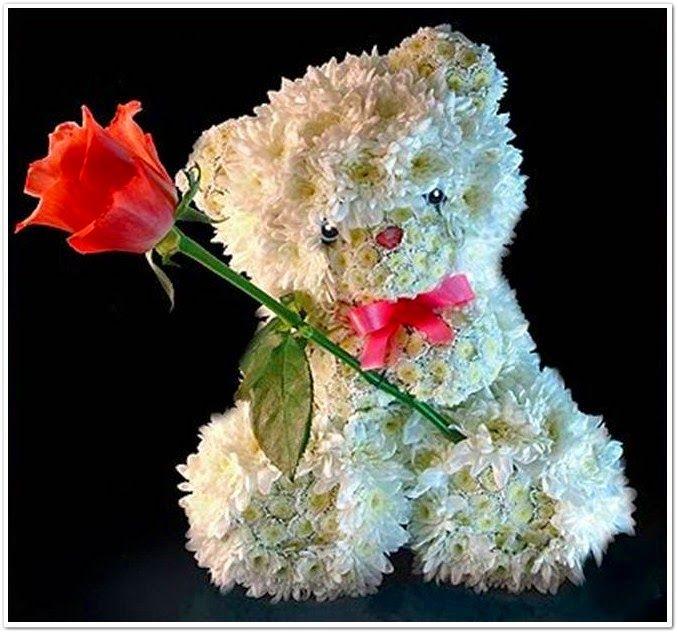 imagen relacionada with fotos de ramos de flores preciosas - Fotos De Ramos De Flores Preciosas