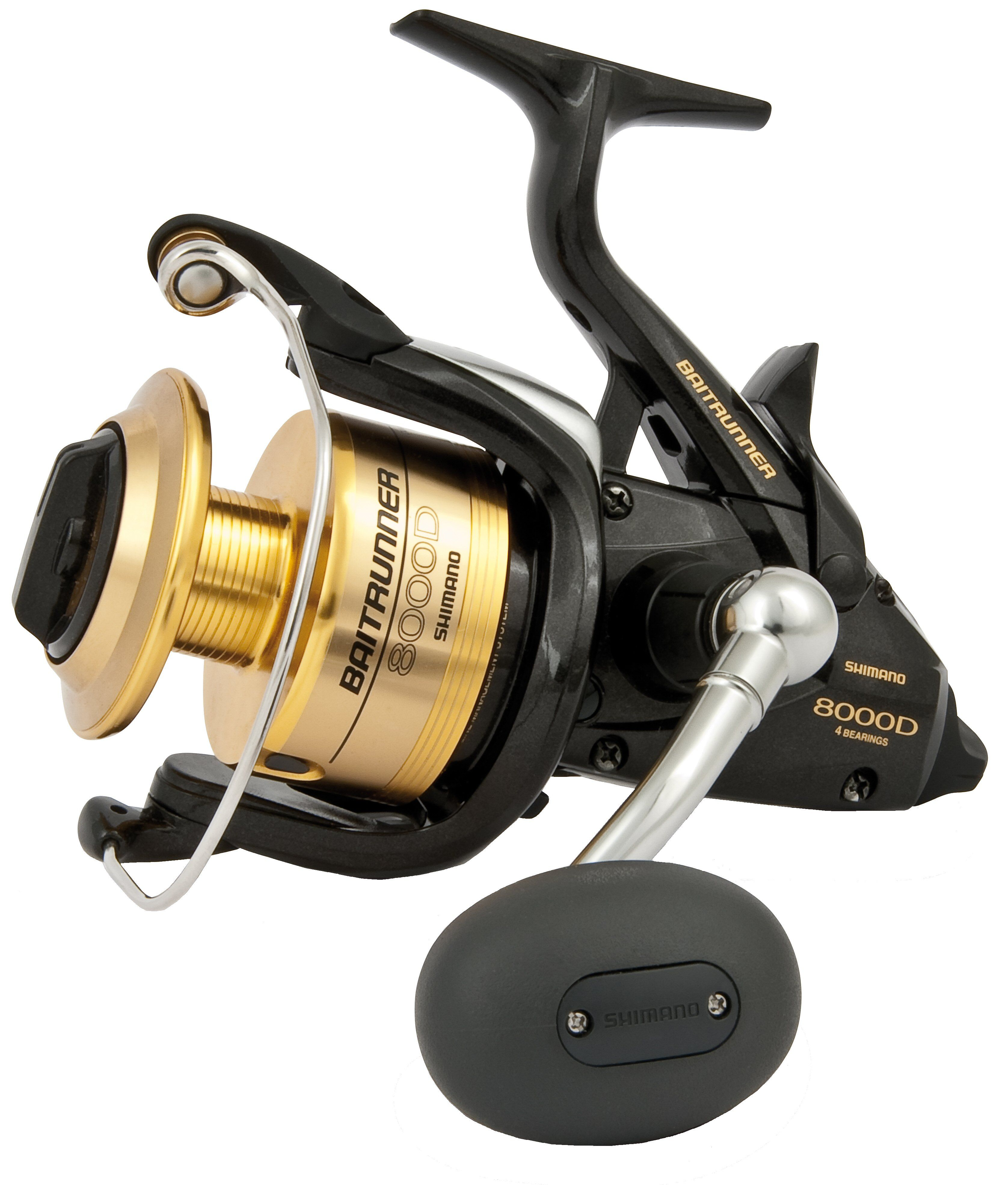 17 best images about fishing reels on pinterest | spinning reels, Reel Combo