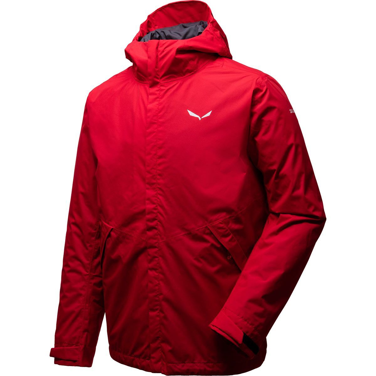 Best Salewa Ski Jackets deals at Bergzeit online