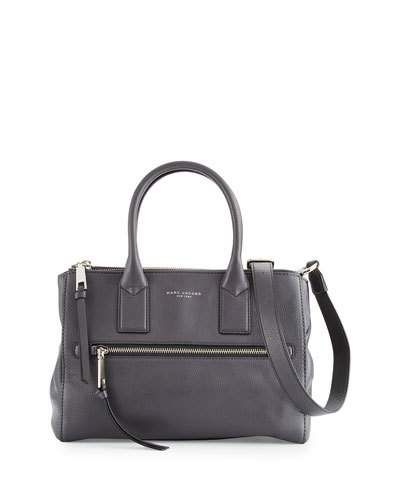 Recruit East-West Tote Bag, Shadow Marc Jacobs, Borsette, Compleanno, Neiman 4b1a17e840