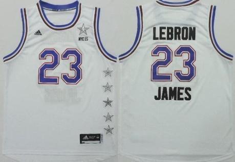 NBA Jerseys Australia Online Store Retails A Wide Variety of NBA Jerseys in  Australia 90ed353d0b1a