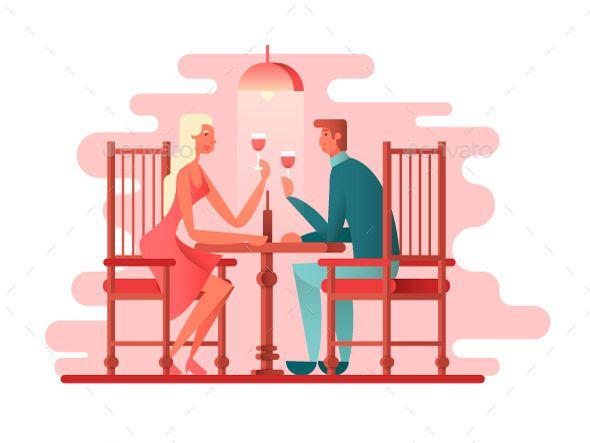 Dating-Websites mit Instant Messaging kostenlos