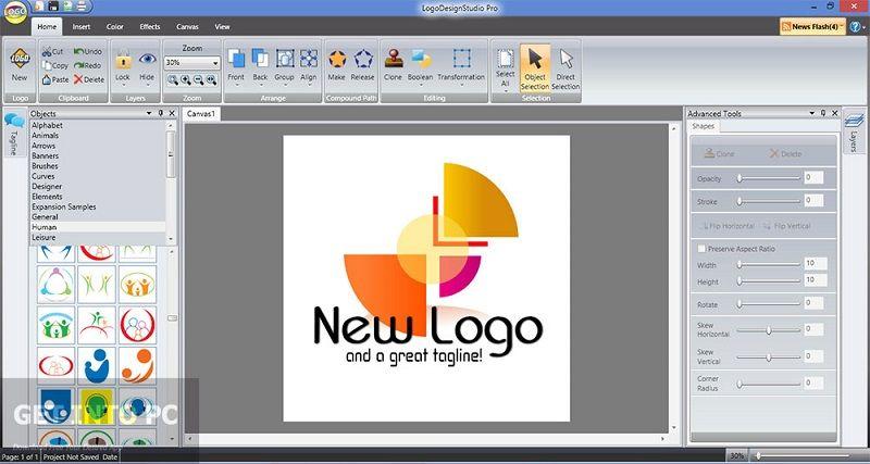 Windows Live Movie Maker For Vista Home Premium Download Pathorly Design Studio Logo Logo Design Logos