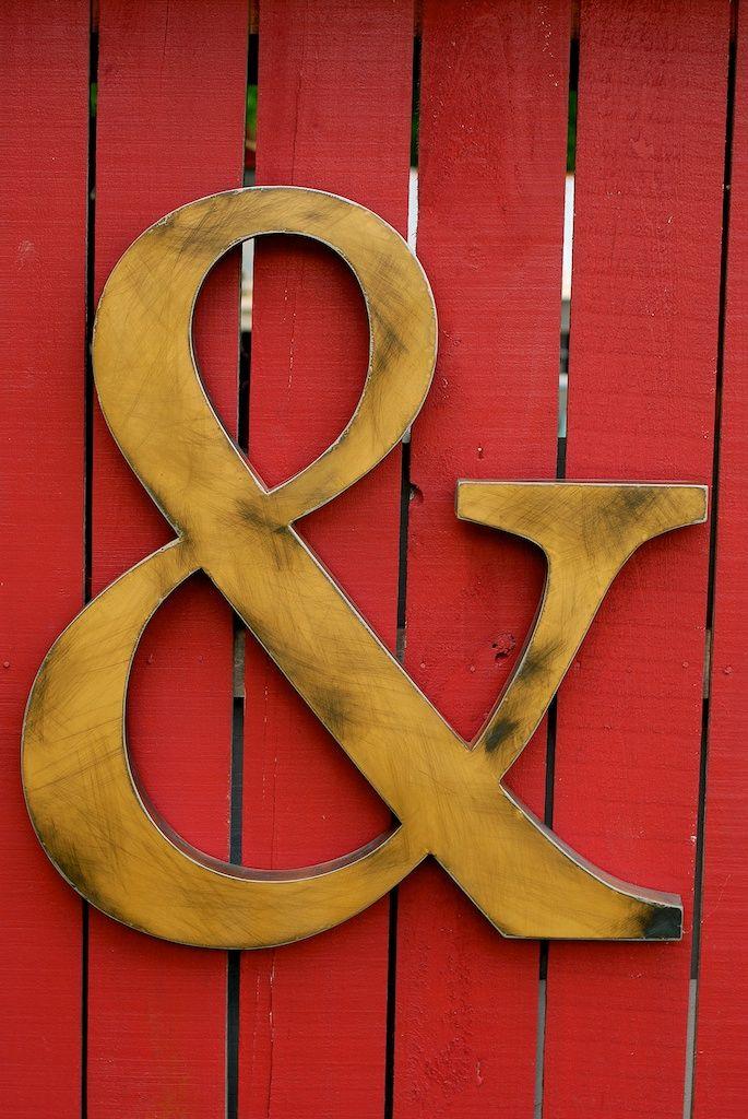 letters-398.jpg (685×1024)
