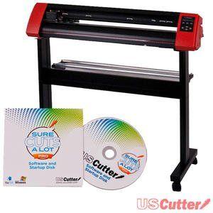Pin Na Doske Printer Cutters