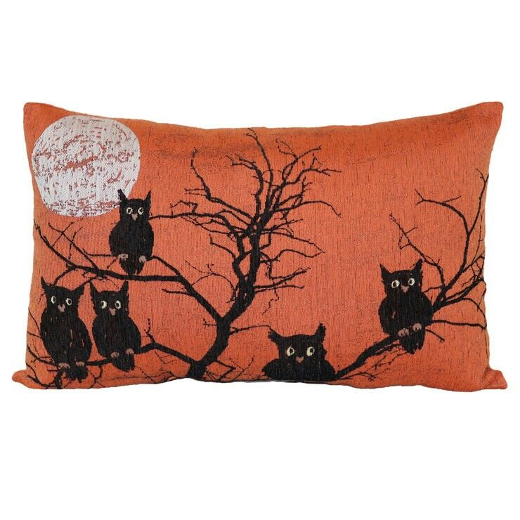 Pin By Kim Fisher Fitzmaurice On At Home Halloween