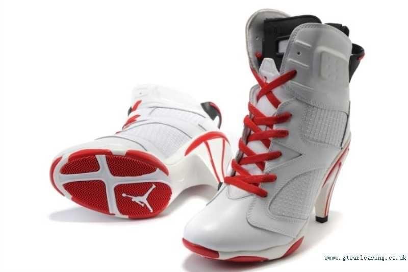d614c95cee92 ge266165-blackpink-air-jordan-11-high-heels-boots-for-womens-p-1091 ...